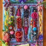 Brie Kind Charcuterie Chapel Hill Signature Artisan Boards (14)