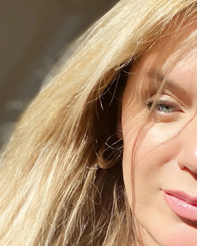 Brie Kind Charcuterie | Dawn Galzerano