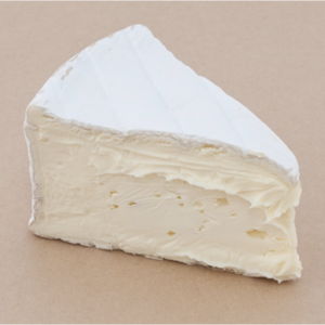 Brie Kind Soft Cheeses