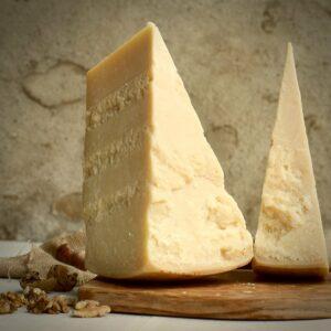 Brie Kind FAQ Parmigiano Reggiano Cheese