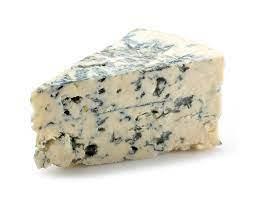 Brie Kind FAQ Blue Cheese