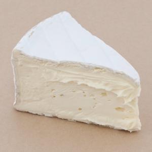 Brie Kind FAQ Brie Cheese