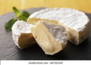 Brie Kind FAQ Camembert Cheese