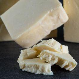 Brie Kind FAQ Cheddar Cheese