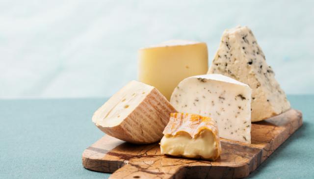 American Cheese Society