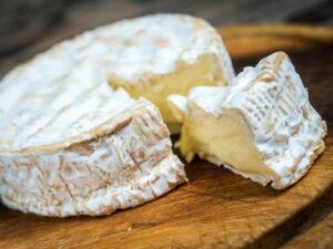 Brie Kind FAQ Goat Brie Cheese