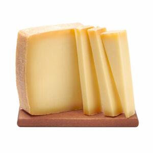 Brie Kind FAQ Gruyere Cheese