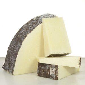 Brie Kind FAQ Percorino Romano Cheese