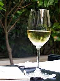 Wine Pairings Brie Kind Charcuterie